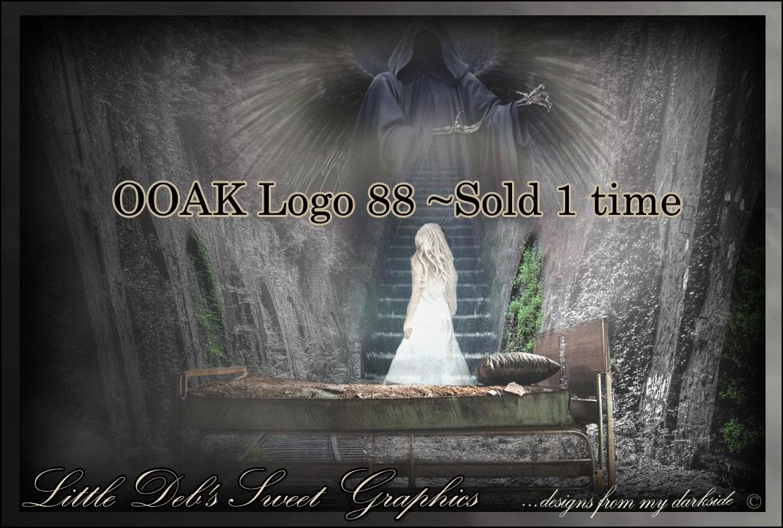 OOAK Logo 88