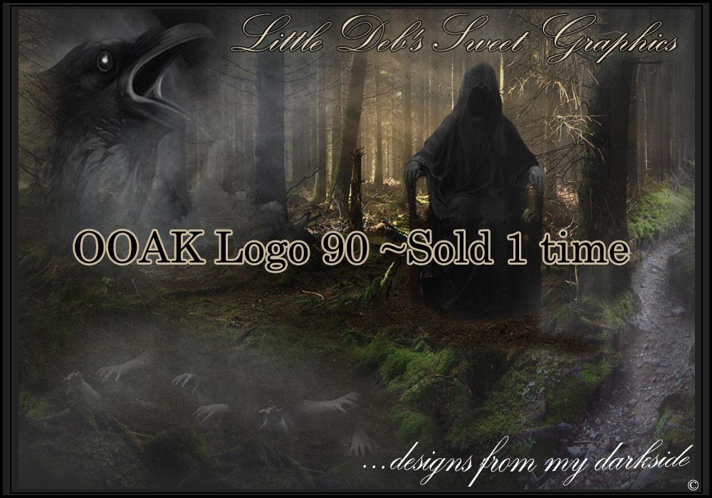 OOAK Logo 90