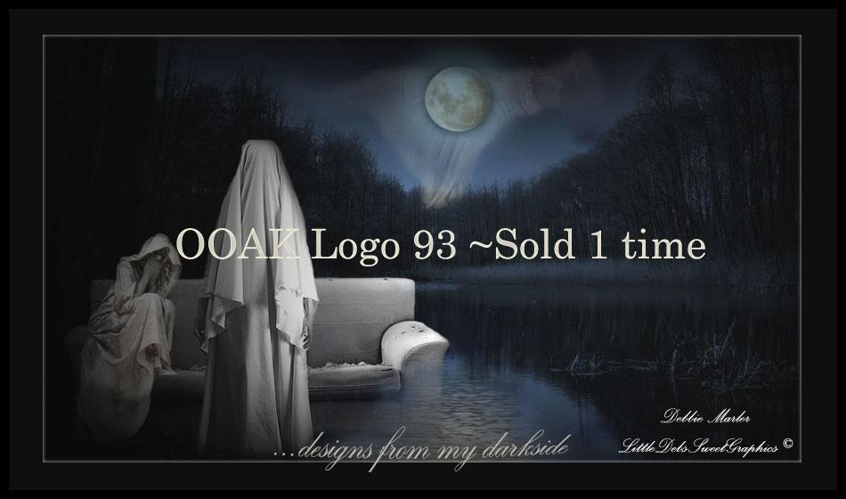OOAK Logo 93
