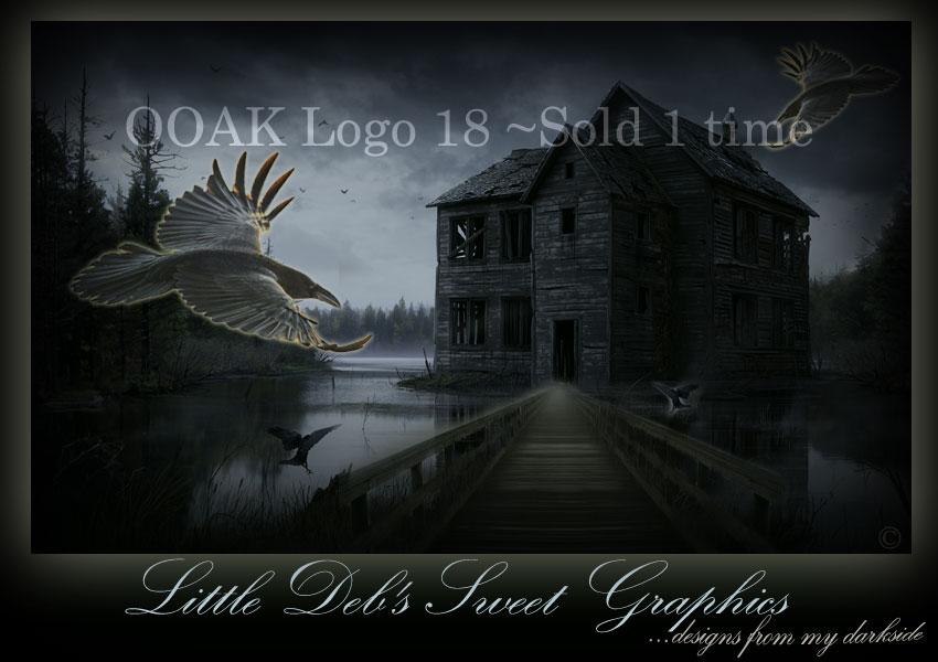 OOAK Logo 18