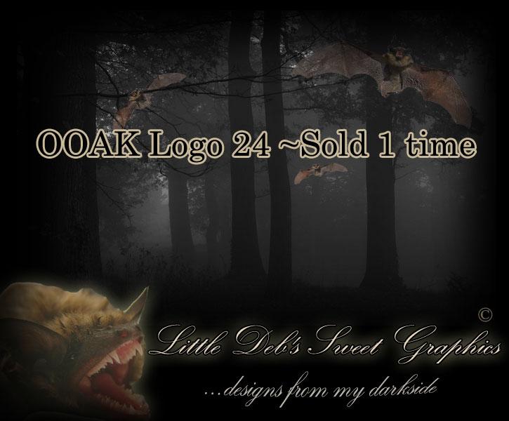 OOAK Logo 24